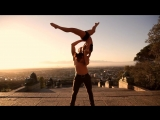 Adam Lambert -'Mad World'(Cover) A Video by Devon Marshbank