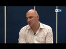 Лидерство и харизма_ Рецепты от Радислава Гандапаса