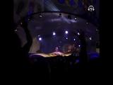 Steve Angello vs Sebastian Ingrosso @ Tomorrowland 2018