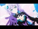 (HDN AMV) Neptune Tribute-Superhero.