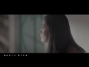 Chthonic acoustic Millennias Faith Undone The Aeons Wraith Version feat. Hocc Full HD