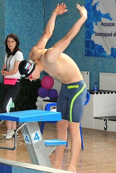 Кирилл Лукьяненко