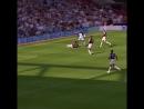 Manchester City - OTD West Ham v City 2007