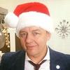 Сергей Нетиевский.Official group.