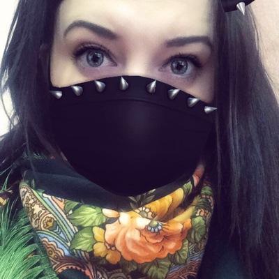 Ольга Дыленок