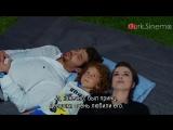 Полнолуние 9-Серия (13)Хитрюга Булут -2