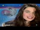 Наташа Королёва и Игорь Николаев - Дельфин и русалка клип 1992 МУЗ ТВ