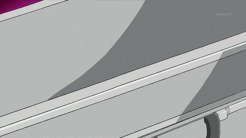 Осомацу-сан 2 сезон 16 серия [русские субтитры Aniplay.TV] Osomatsu-san 2