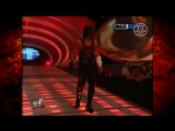 Kane Saves The Undertaker From A Stone Cold  Attack Raw 2001