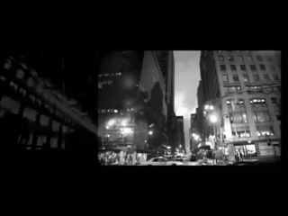 Jay-Z ft Alisia Keys - Empire State Of Mind