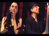 Moody's mood for love Andrea Motis Joan Chamorro Quintet &amp Scott Hamilton