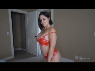 Bryci [pornmir, порно вк, new porn vk, hd 1080, big tits, blowjob, boy-girl, cum shot, deep throat, dirty talk, exclusive]