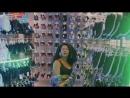 M E R C Y - Eva Alordiah (Official Music Video)