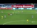 Безус забиває або асистує 7 й матч поспіль але не потрібен Шевченку у збірній України