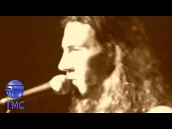 Yavuz Çetin - Cherokee (Official Video)