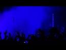 Tokio Hotel - Live @ Crocus City Hall_ Moscow 26.04.2017 Full Show 1