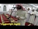 سورة نوح للقارئ اليمني محمد صالح.mp4