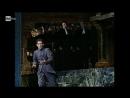 Rossini Opera Festival 2000 - Gioachino Rossini: La Cenerentola (Pesaro, 07.08.2000) - Act II