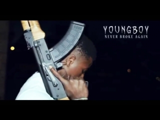 Tommy Lee Sparta Ft. Nba youngboy - Killers [vk.com/watchdem] coming soon