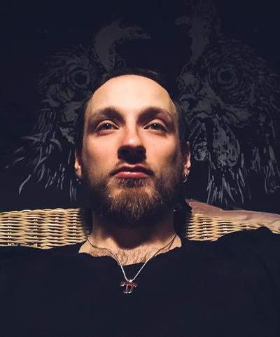 Александр Лоцманов