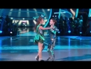 Dancing With the Stars: Juniors - 2018 (Episode 2)