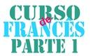 Curso Completo de Francês Grátis Parte 1