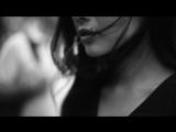 RINAGUBA Видеопортрет/Анастасия