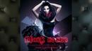 Semion Krivenko-Adamov l Album Black roses
