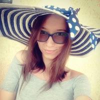 Аватар Эльвиры Бикбовой