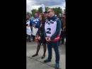 Автобаттл. Мужчины против женщин. Награждение, Челябинск
