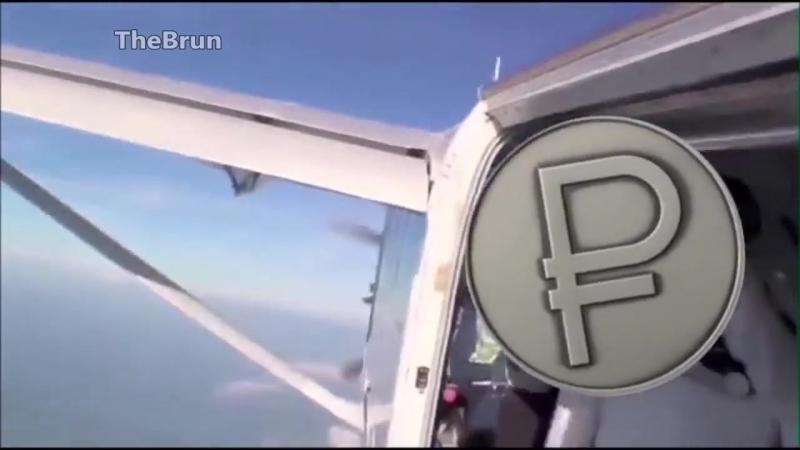 [TheBrun] КТО ЗАСМЕЕТСЯ ИЛИ УЛЫБНЕТСЯ - Проиграет !