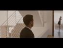 VIDEO Romee Strijd, Sebastian Stan Francisco Lachowski for Hugo Boss, Spring Summer 2018 .mp4