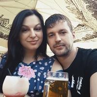 Аватар Татьяны Кисляковой