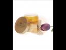 Гидрогелевая алмазная маска вокруг глаз Kims Gold Diamond Hydro-Gel Eye Patch