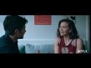 THE KINDERGARTEN TEACHER | Trailer
