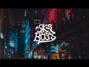 Diplo, Lil Pump, Juicy J, Famous Dex French Montana ‒ Welcome To The Party Remix 🔊 [Bass Boosted]