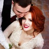 Свадебный фотограф в Барнауле. Новосибирске.