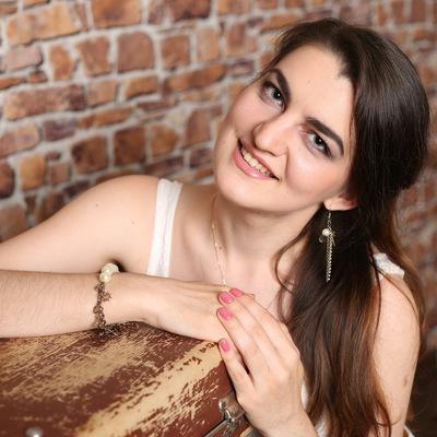 Марина Кудрякова