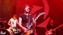 Halestorm I miss the misery Moscow