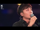 180812 Roy Kim (로이킴) - Only then (그때 헤어지면 돼), The Blower´s Daughter, BOM BOM BOM (봄봄봄)