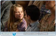 Детство Шелдона (Молодой Шелдон) (1 сезон: 1-22 серии из 22) / Young Sheldon / 2017-2018 / ПО (Кураж-Бамбей) / WEB-DLRip + WEB-DLRip (720p) + WEB-DL (1080p)
