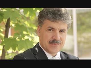 Акционеры совхоза имени Ленина требуют от Грудинина больше миллиарда рублей
