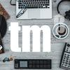 Tunemate | Сообщество музыкантов и продюсеров