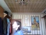 RAZOR репетиция judas priest breaking the law.mp4