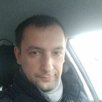 Анкета Николай Заварухин