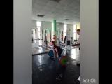 VID_30140211_161634_116.mp4