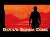 EPIC COUNTRY ''Devil's Gonna Come'' by Extreme Music (Dark Country 5)