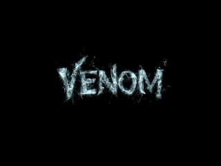 Веном - официальный трейлер 2