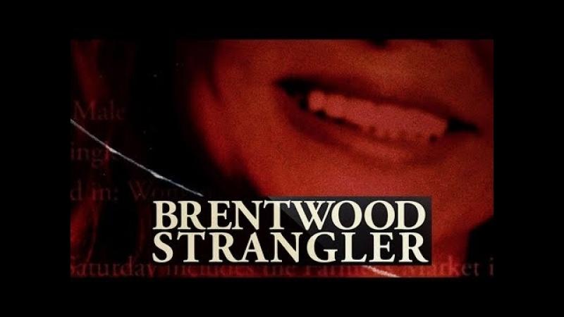Душитель из Брентвуда / Brentwood Strangler (2015, США, Австралия, ужасы, короткий метр)