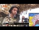 Фронт-Донбас Широкине 16.08.2018